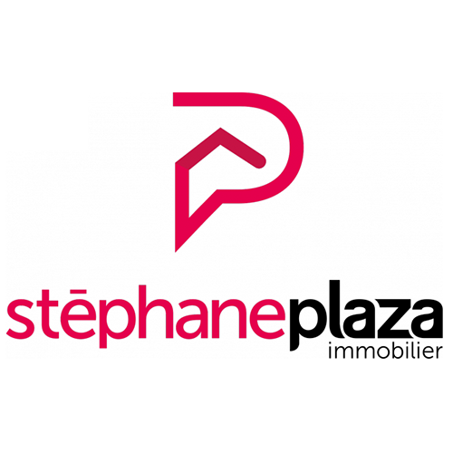 logo plaza immobilier