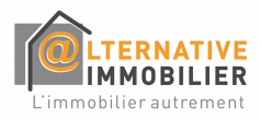 alternative immobilier